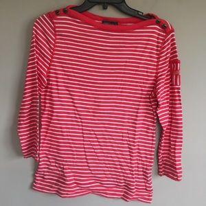 Ralph Lauren shirt